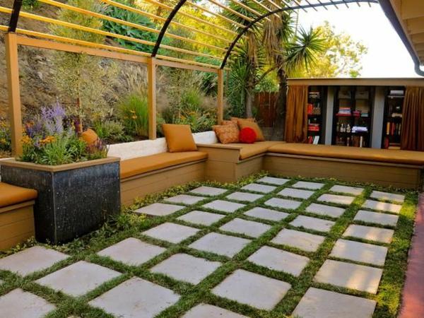 steinplatten sofas