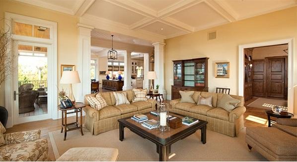design : wohnzimmer gestalten beige ~ inspirierende bilder von ...