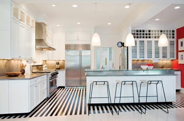 wandfarb ideen ~ moderne inspiration innenarchitektur und möbel - Wandfarb Ideen