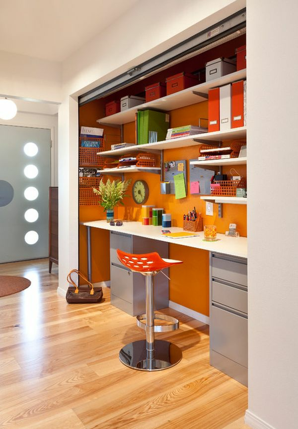 wandfarben kombinieren gibt dem heimb ro einen. Black Bedroom Furniture Sets. Home Design Ideas