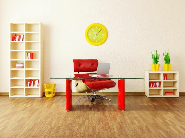 wandfarben kombinieren gibt dem heimb ro einen einzigartigen look. Black Bedroom Furniture Sets. Home Design Ideas