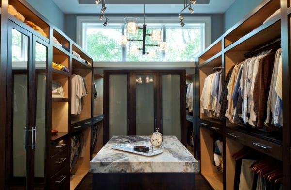 wohnideen und tipps wie sie ihre wohnung erhellen k nnen. Black Bedroom Furniture Sets. Home Design Ideas