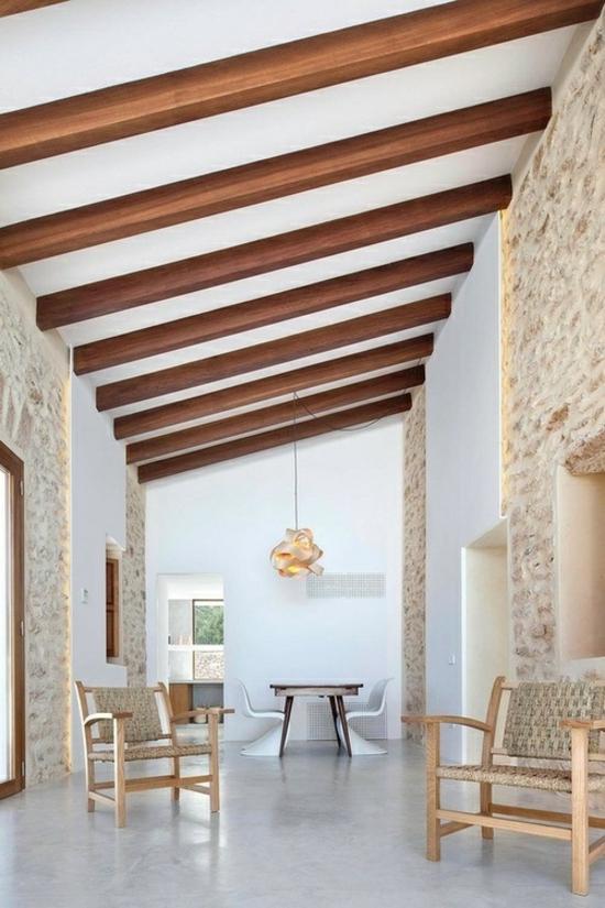 Get Free High Quality HD Wallpapers Wohnzimmer Rustikal Modern