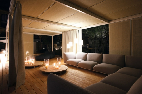 Wohnzimmer Beleuchtung Lumen Led Watt Deckenleuchte Chrom Weicf