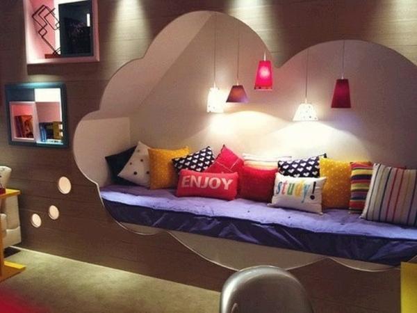 81 jugendzimmer ideen und bilder für ihr zuhause - Zimmer Ideen