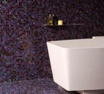 40 Badezimmer Fliesen Ideen U2013 Badezimmer Deko Und Badmöbel