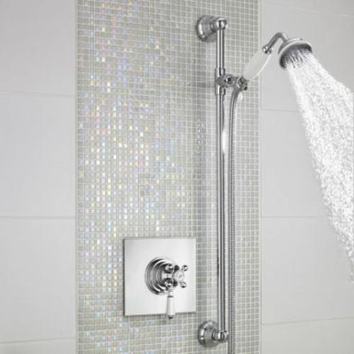 30 stile und ideen für badezimmer und badezimmerfliesen, Hause ideen