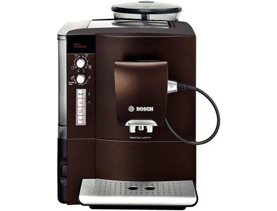 der moderne bosch kaffeevollautomat als accessoire f r ihre k che. Black Bedroom Furniture Sets. Home Design Ideas