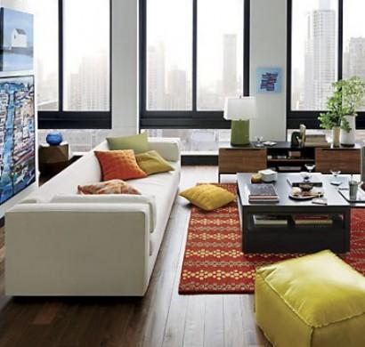 dekoideen f r sitzkissen welche sie mehr als einladend. Black Bedroom Furniture Sets. Home Design Ideas