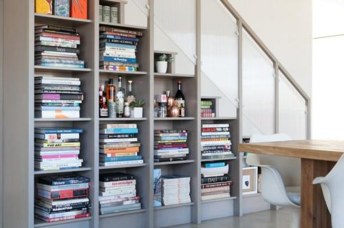 eine gewinnende fu ballparty erfolgreich zu hause unterbringen. Black Bedroom Furniture Sets. Home Design Ideas