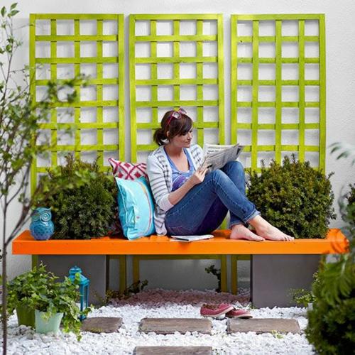 march 2014 archives 3 12 fresh ideen f r das interieur dekoration und landschaft. Black Bedroom Furniture Sets. Home Design Ideas