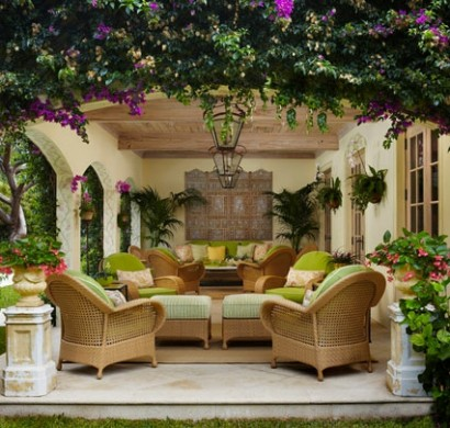 Hangende Zimmerpflanzen Und Balkonpflanzen Umweltgerechtes Haus
