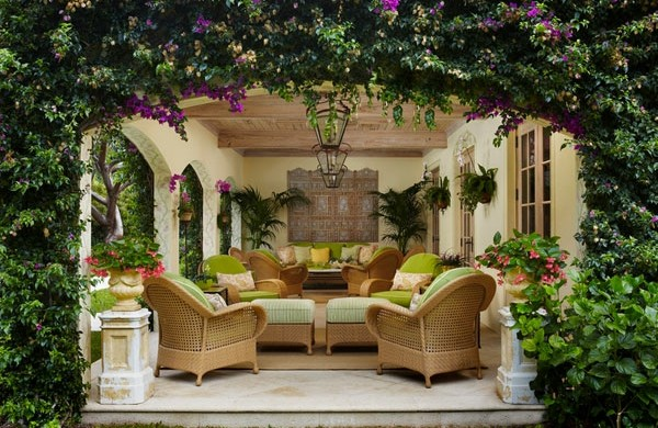 selber machen gro artige wohnideen und kreative dekoartikel freshideen 4. Black Bedroom Furniture Sets. Home Design Ideas