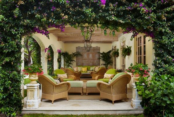 h ngende zimmerpflanzen und balkonpflanzen. Black Bedroom Furniture Sets. Home Design Ideas