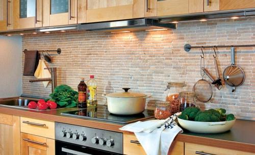 Küchentapeten Ideen mit beste ideen für ihr haus ideen