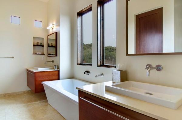 Moderne Badezimmermöbel moderne badezimmer ideen coole badezimmermöbel