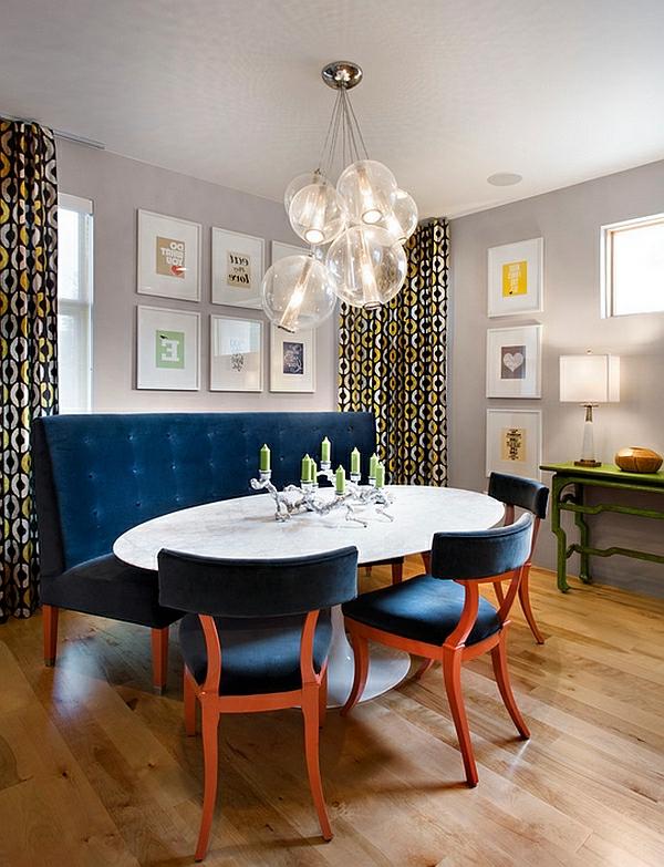 30 pendelleuchten f rs esszimmer welche einen doppelten. Black Bedroom Furniture Sets. Home Design Ideas