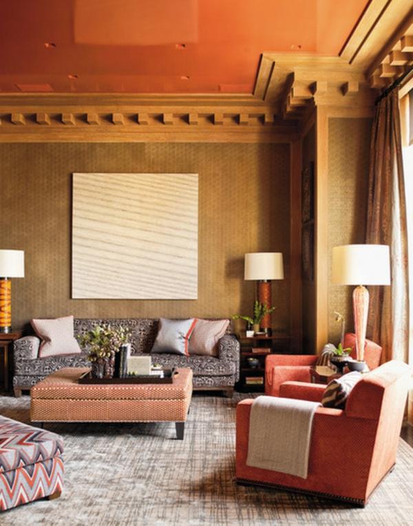 Polstermöbel und Wohnlandschaft sofa couchtisch