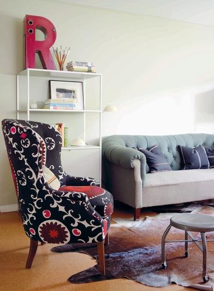 Polstermöbel und Wohnlandschaft sofa sessel