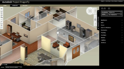 einrichtung büro office raum Raumgestaltung online planen