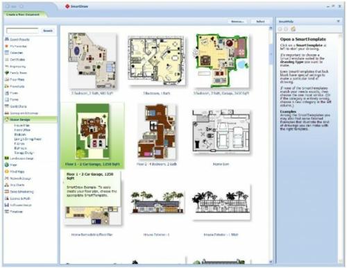 planen einrichtung  Raumgestaltung online bodenplan
