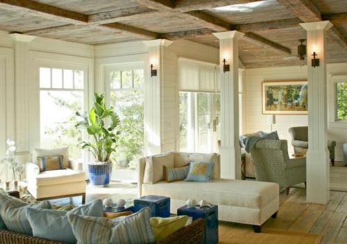 wohnzimmer modern : hängelampe wohnzimmer modern ~ inspirierende ...