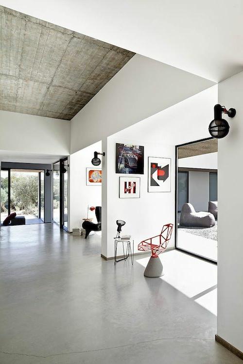 deckengestaltung wohnzimmer modern dekoration inspiration innenraum und m bel ideen