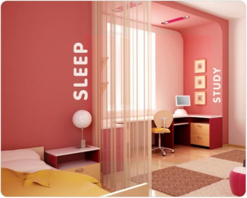 50 einrichtungsideen f 252 r jugendzimmer denken sie bunt the 25 best tumblr rooms ideas on pinterest tumblr room