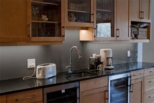 wohnideen kuche farbe ~ verschiedenes interessantes design für ein ... - Wohnideen Laminat Farbe