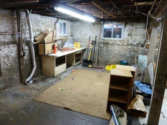 altes haus renovieren ein inspirierendes beispiel aus amerika. Black Bedroom Furniture Sets. Home Design Ideas