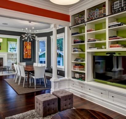 altes bauernhaus renovieren vorher nachher extrahierger t f r polsterm bel. Black Bedroom Furniture Sets. Home Design Ideas