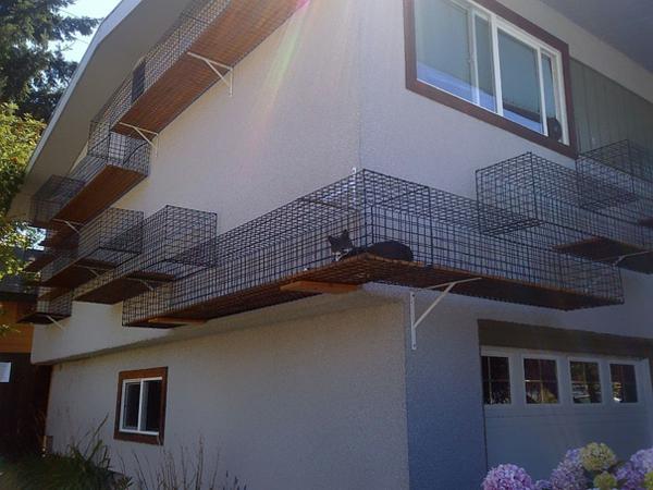 Wohnideen Terrasse kreative wohnideen für ein traumhaftes zuhause 30 beispiele