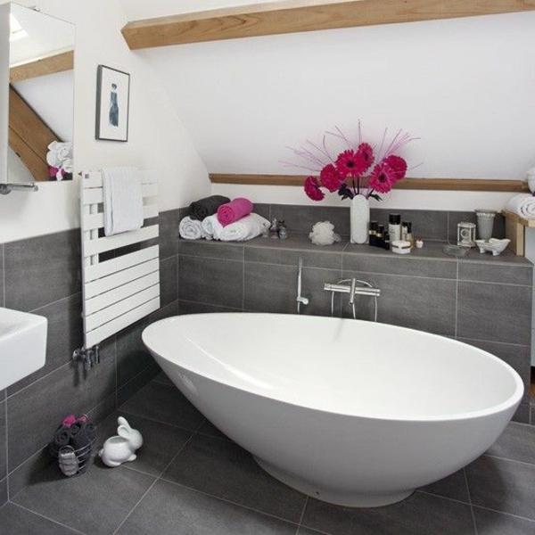 duschvorhang fur badewanne masse. Black Bedroom Furniture Sets. Home Design Ideas