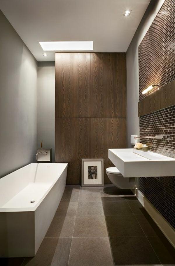 badezimmer ideen bilder moderne. Black Bedroom Furniture Sets. Home Design Ideas