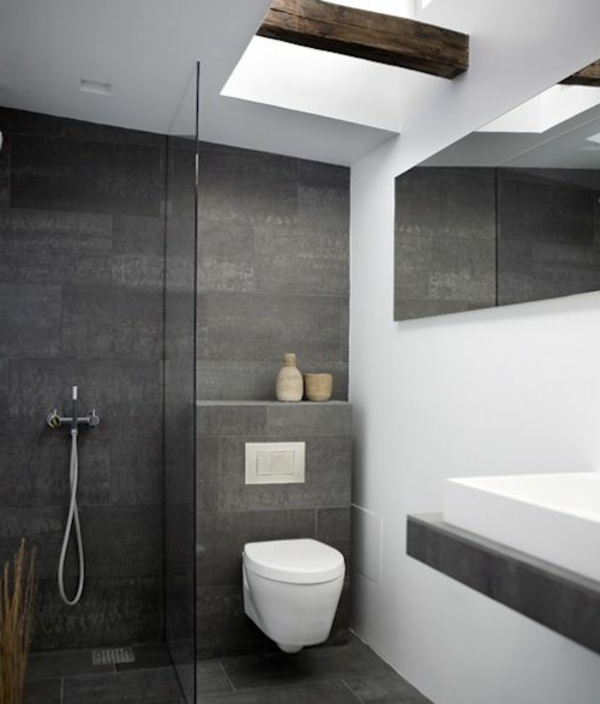 Moderne Badezimmer Ideen Coole Badezimmerm Bel