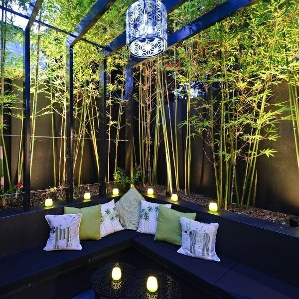 ▷ 1001+ ideen für die moderne terrassengestaltung, Hause und Garten