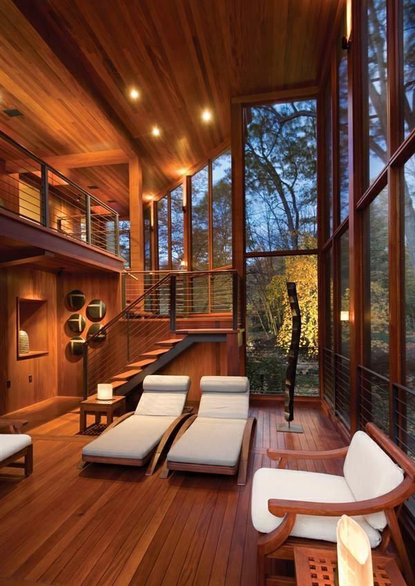 behagliche atmosphäre schaffen wohnzimmer eingebaute beleuchtung
