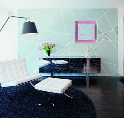 modernes wohnzimmer 50 einrichtungsideen mit pfiff - Modernes Wohnzimmer Ideen