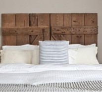 30 Bett Kopfteil Selber Machen Fordern Sie Ihre Phantasie