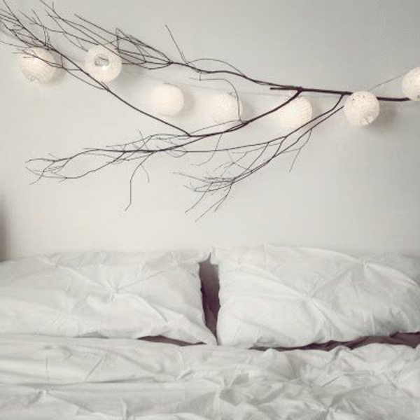 30 Bett Kopfteil selber machen – fördern Sie Ihre Phantasie!