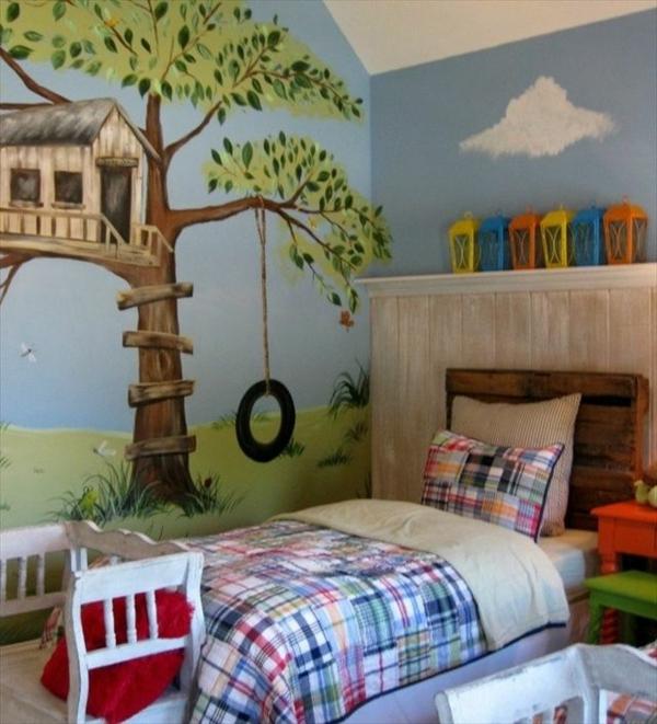 30 Bett Kopfteil Selber Machen U2013 Fördern Sie Ihre Phantasie!