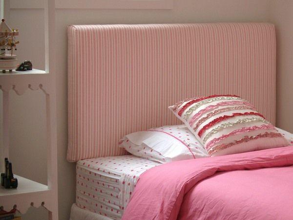 Pin 30 Bett Kopfteil Selber Machen Fà ¶rdern Sie Ihre Phantasie ...
