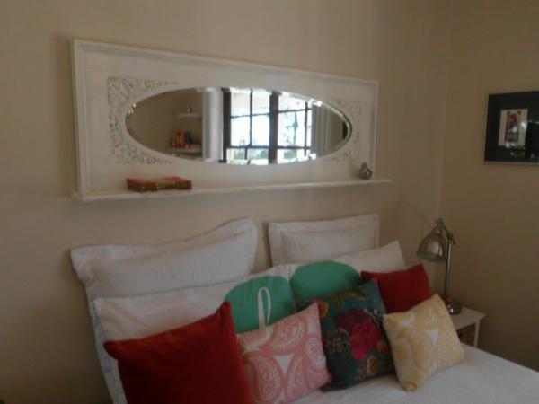 Ruckenlehne Bett Selber Machen : 30 Bett Kopfteil selber machen – fördern Sie Ihre Phantasie!