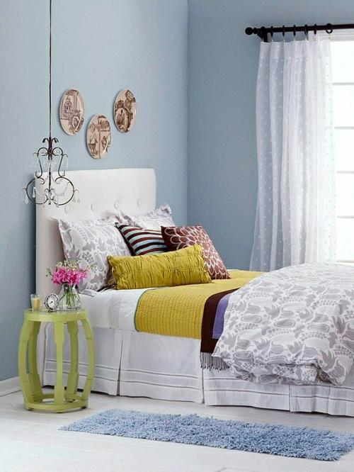 Wohnzimmer Ausmalen Kosten Farbgestaltung Furs Jugendzimmer Deko Und Einrichtungsideen