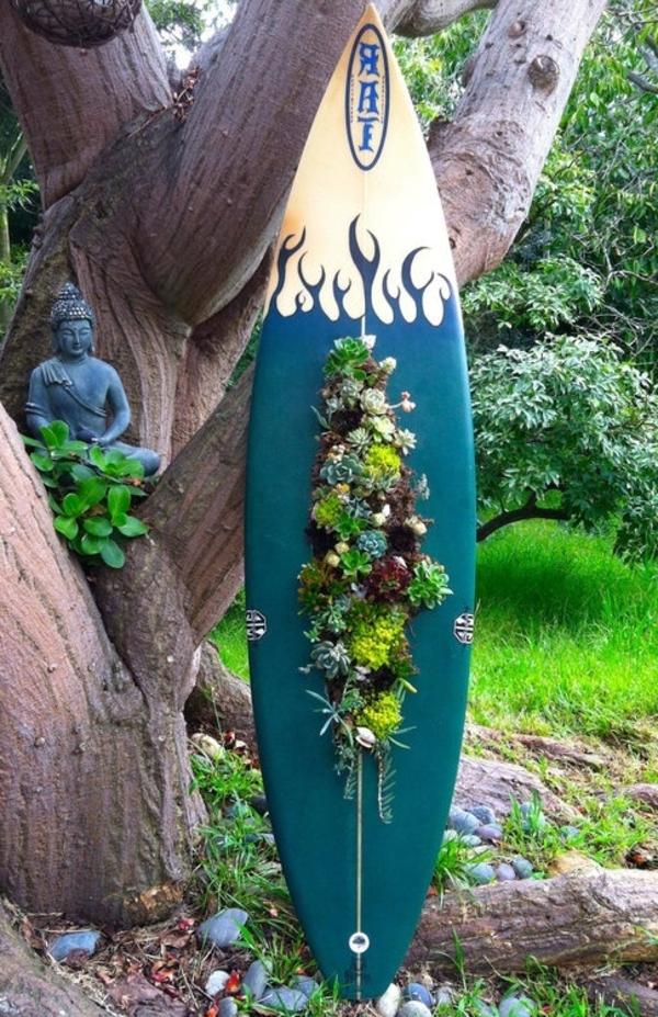 Buddha figuren im garten verw hnen sie ihren geist - Buddha figur garten ...
