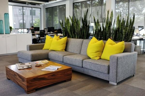 60 . raumteiler wohnzimmer essbereich : 30 Raumteiler Ideen – von ...