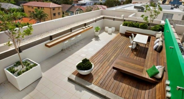m rz 2014 archive fresh ideen f r das interieur. Black Bedroom Furniture Sets. Home Design Ideas