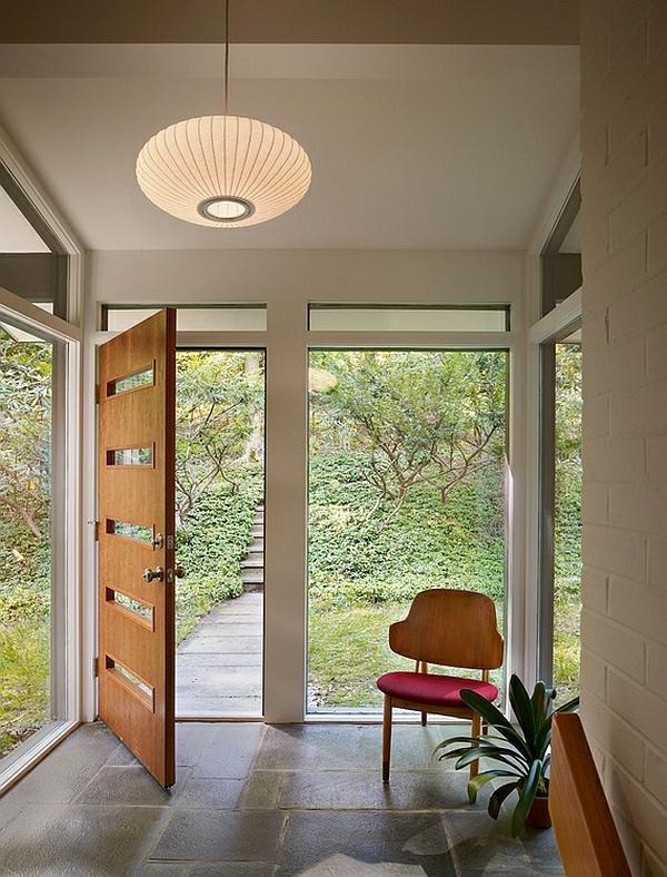 30 pendelleuchten f rs esszimmer welche einen doppelten zweck haben. Black Bedroom Furniture Sets. Home Design Ideas