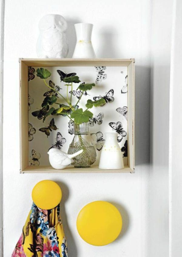 download wohnideen korridor bilder | villaweb, Wohnideen design