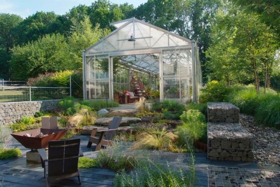 Einheimische Pflanzen Für Ihren Garten Pflanzen Im Garten Tipps Passenden Pflanzenarten